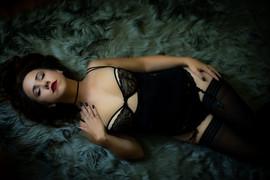 briarley-images-culpeper-virginia-boudoir-photgrapher