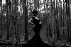 briarley-images-culpeper-virginia-maternity photographer