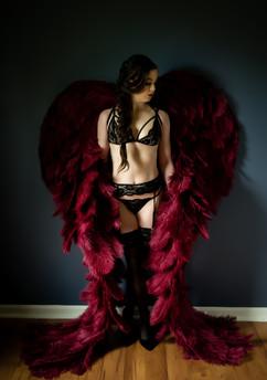 briarley-images-culepeper-virginia-boudo
