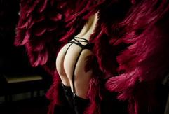 briarley-images-bealton-virginia-boudoir