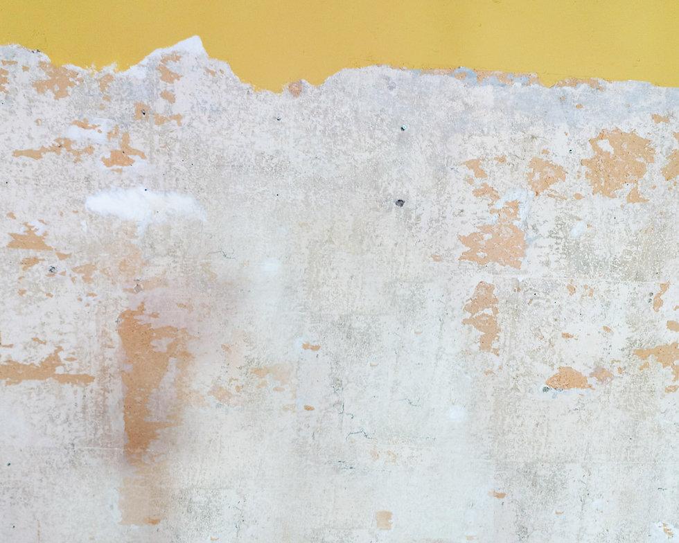 Wall-colour.jpg