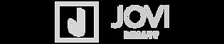 jovi-realty-logo_edited_edited.png