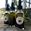 Thumbnail: Mercury Retrograde Oil ☿️℞