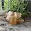 Thumbnail: Honey Calcite