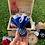 Thumbnail: Custom Spell Kit