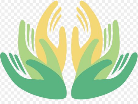Practitioner Spotlight: Sara Ruchama Lenn Massage Therapist Shiatsu, Swedish, Lymphatic, prenatal