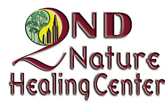 2nd Nature HealingCenter web.jpg