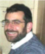 Eliezer rubinoff photo.jpg