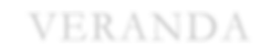 福岡中央区,セレクトショップ,大濠公園・大手門,着こなし,ベランダ,ファッション,お洒落,洋服,輸入,流行