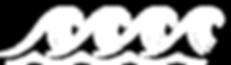 福岡,魚市場,長浜市場,鮮魚,魚介,吉村商店,新鮮,仲卸業,中央,玄界灘