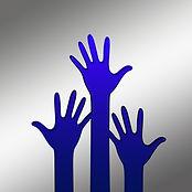 volunteers-628735_1280.jpg