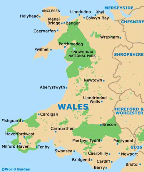 wales_map.jpg