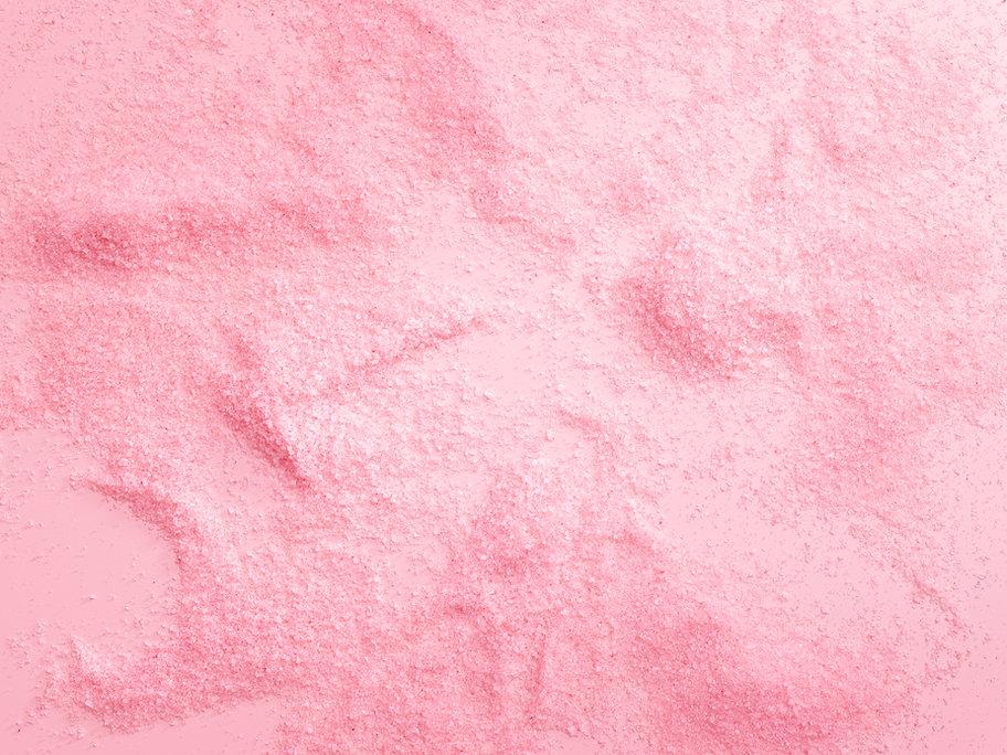 핑크 슈가