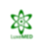 LuxeMED-logo-no-outline-centered-small.p