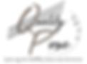logo Quality pose