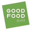 GOOD FOOD GUILD transparent.png