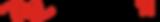 logo otimiza.png