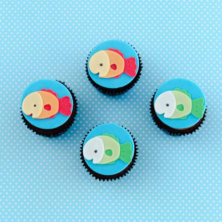 20151205 cupcakes peixes 1.jpg