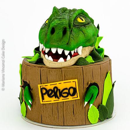 Festa-Dinossauro-2.jpg