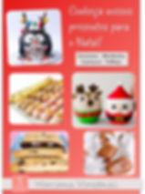 Catalogo de Natal.jpg