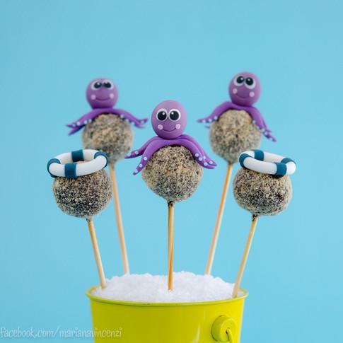 20151205 Popcakes Polvo 1.jpg
