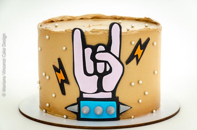 Rock-cake-1.jpg