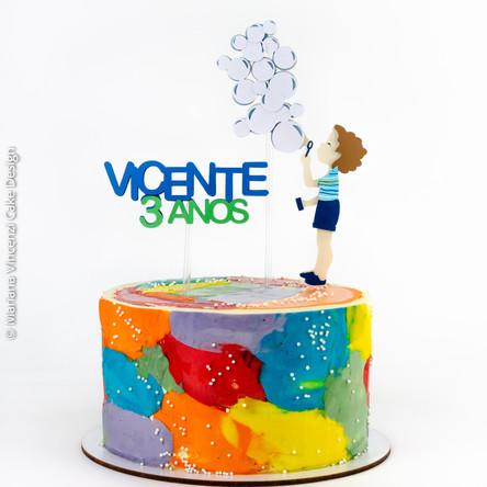 Bolo-Baloes-Vicente-3anos-1.jpg