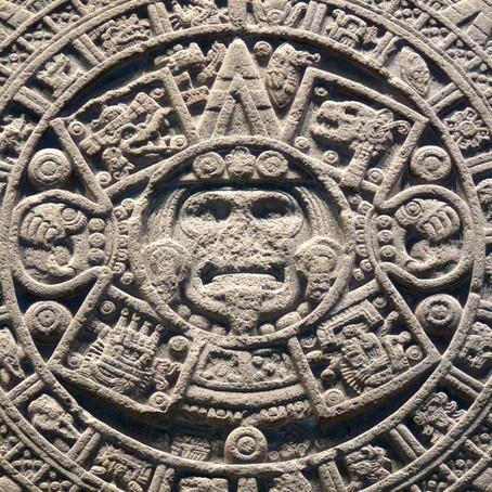 La potenza {culturale} del Messico