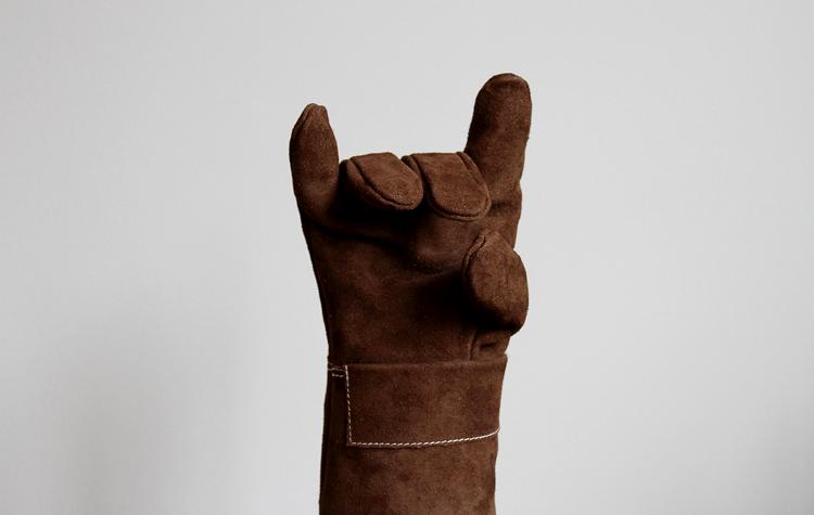 Glove_blog.png