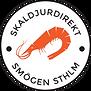 logo-Skaldjur-direkt-1-1.png