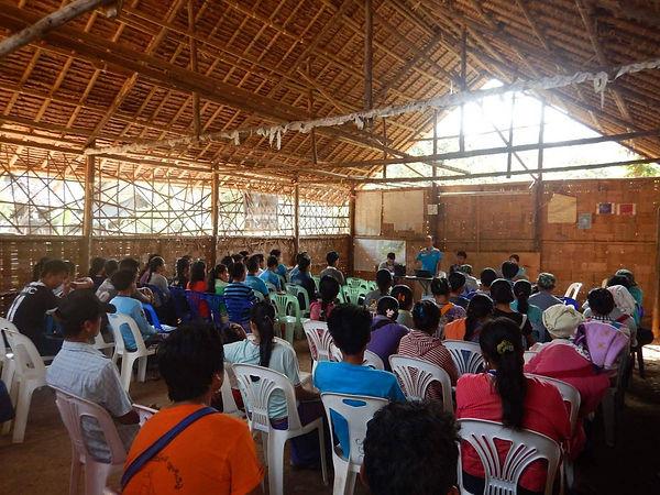 Karenni-Social-Development-Center.jpg