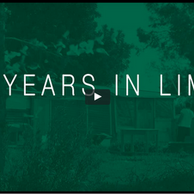 18 Years in Limbo