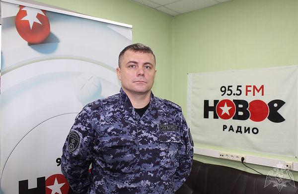 Выступление Вельямидова на Новом радио 27.09.2021.jpg