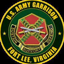 USAG_Fort_Lee_logo_150x149.png
