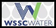 WSSC color logo.PNG