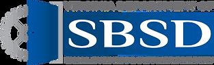 SBSD-Logo_edited.png