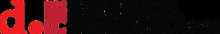 ddot Mayor logo color.png