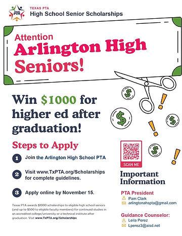 TxPTA Senior Scholarship 2021-2022.jpg