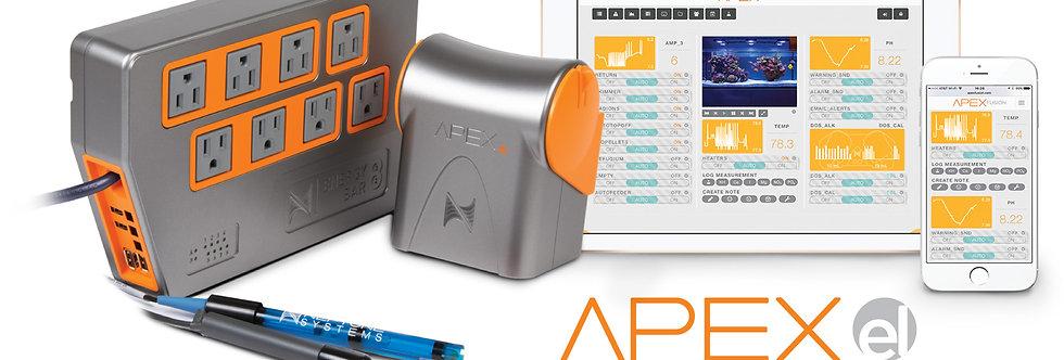 APEXEL Controller