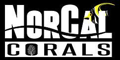 NorCal Corals Logo.jpg