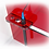 Thumbnail: RUBY 36S