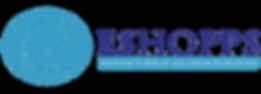 eShopps Logo Clear.png