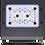Thumbnail: Radion XR15 G5 Pro