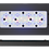 Thumbnail: Radion XR30 G5 Pro