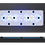 Thumbnail: Radion XR30 G5 Blue