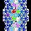 Thumbnail: Radion XR15 G5 Blue