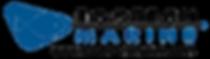 EcoTech Logo Clear.png