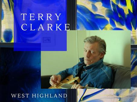 West Highland Blues