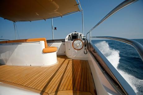 decks_9005.jpg
