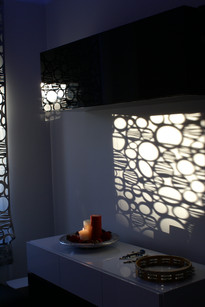 Develop Eco Home lux (30).JPG